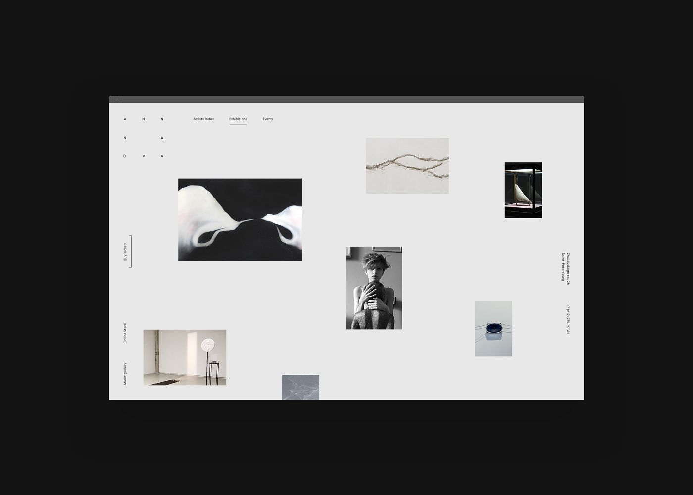 Pin On Web Design Ux