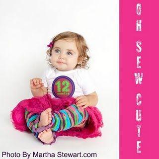 fce062d11bbe98 Baby Milestone Printables | Photography | Baby milestones, Baby ...