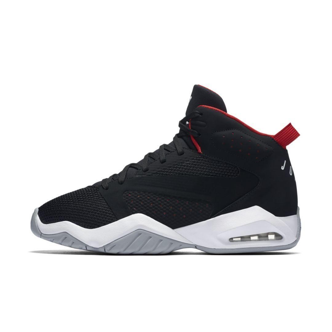 detailed look f62a2 02730 Jordan Lift Off Men s Shoe Size 11 (Black)