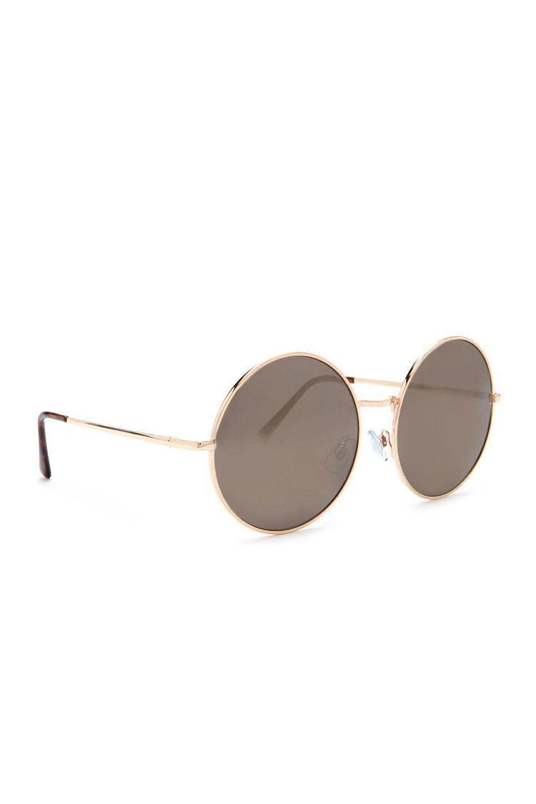 eaab88dd59d óculos Ray Ban 3317 « One More Soul