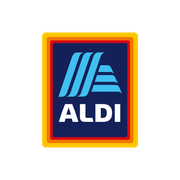 Instacart Groceries Delivered From Local Stores Aldi