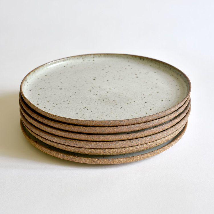 Dinner Plate Bd Pottery Ceramic Dishes Pottery Dishes Ceramic Dinnerware