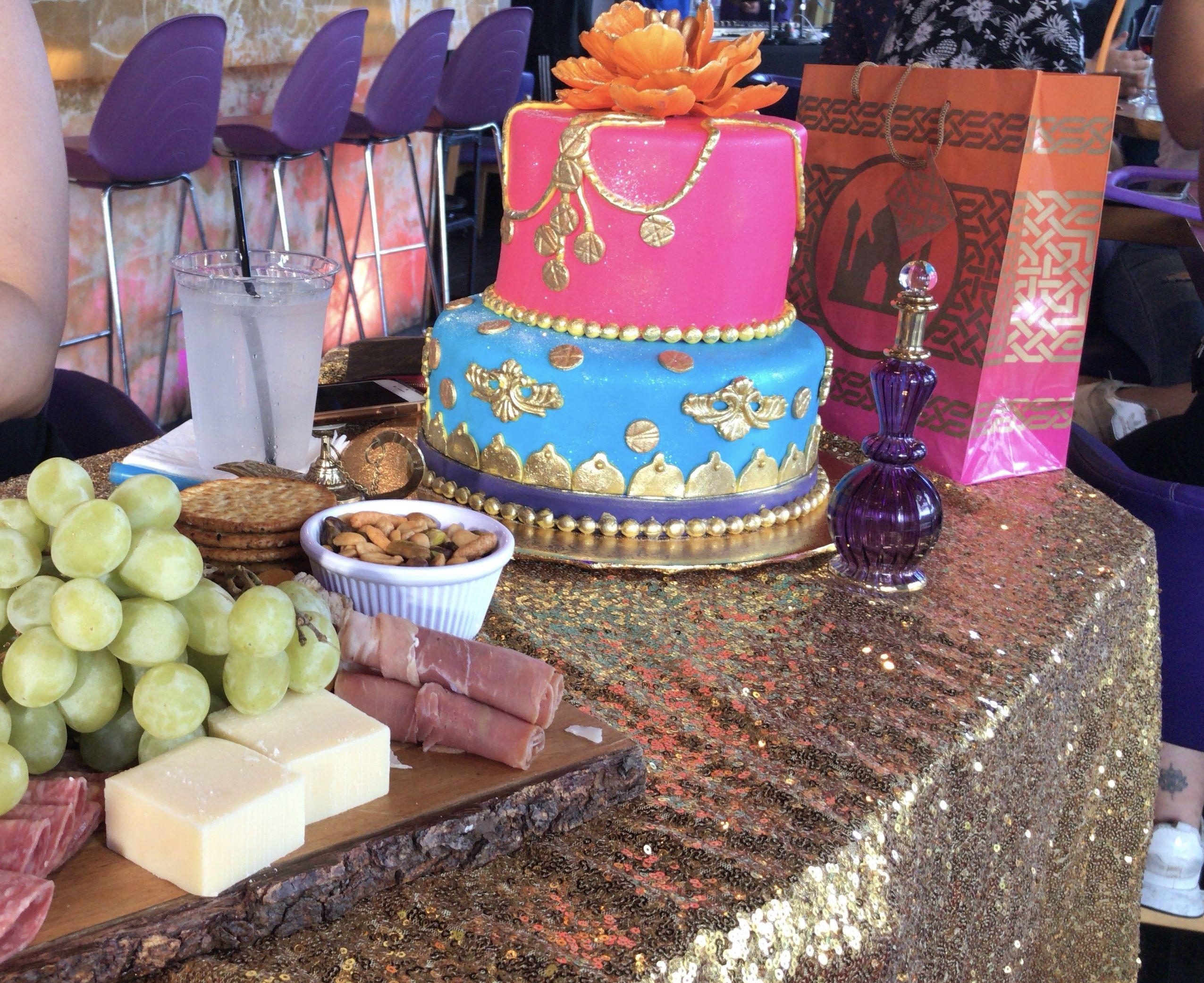 Hookah Party Ideas Hookahparty Arabian Partyideas Arabian Party Party Birthday