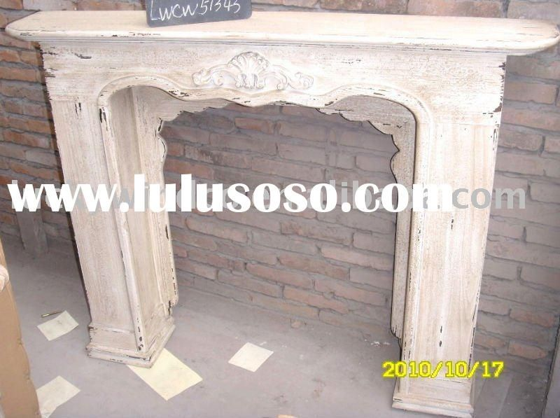 Pictures Of Old Fireplace Mantels Used Around Cast Iron Stove Grate Manufacturers In Lulusoso Page