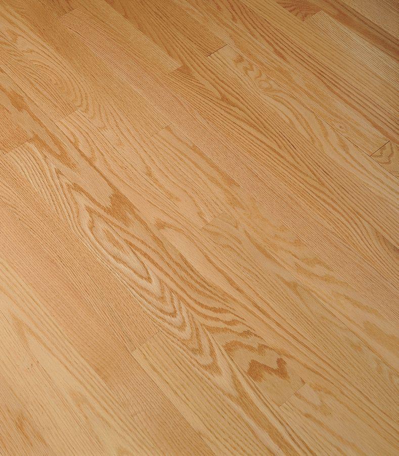 Red Oak Hardwood Flooring Beige Cb1520 By Bruce Flooring Hardwood Solid Hardwood Hardwood Floors