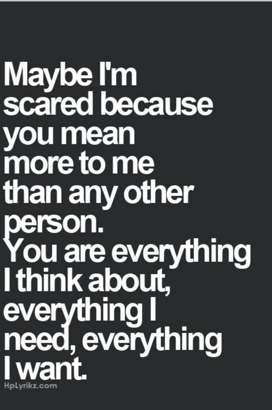 Sweet Love Quotes For Him Impressive Love Quotes For Him  Httpwwwetthebestyou20Sweetlove