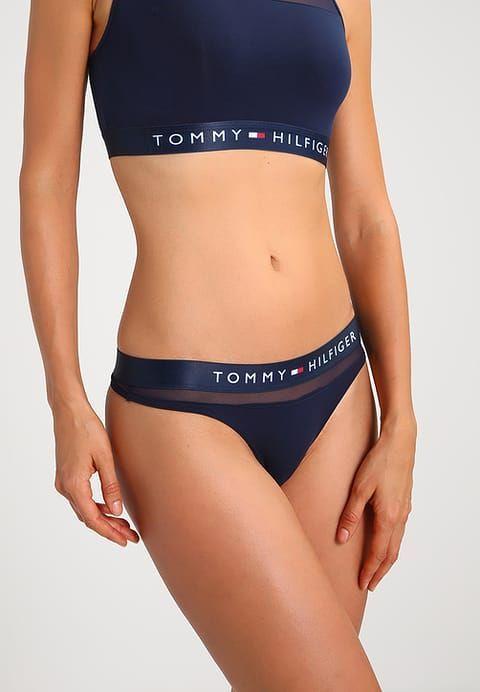 Tommy Hilfiger Unterwäsche für Damen versandkostenfrei