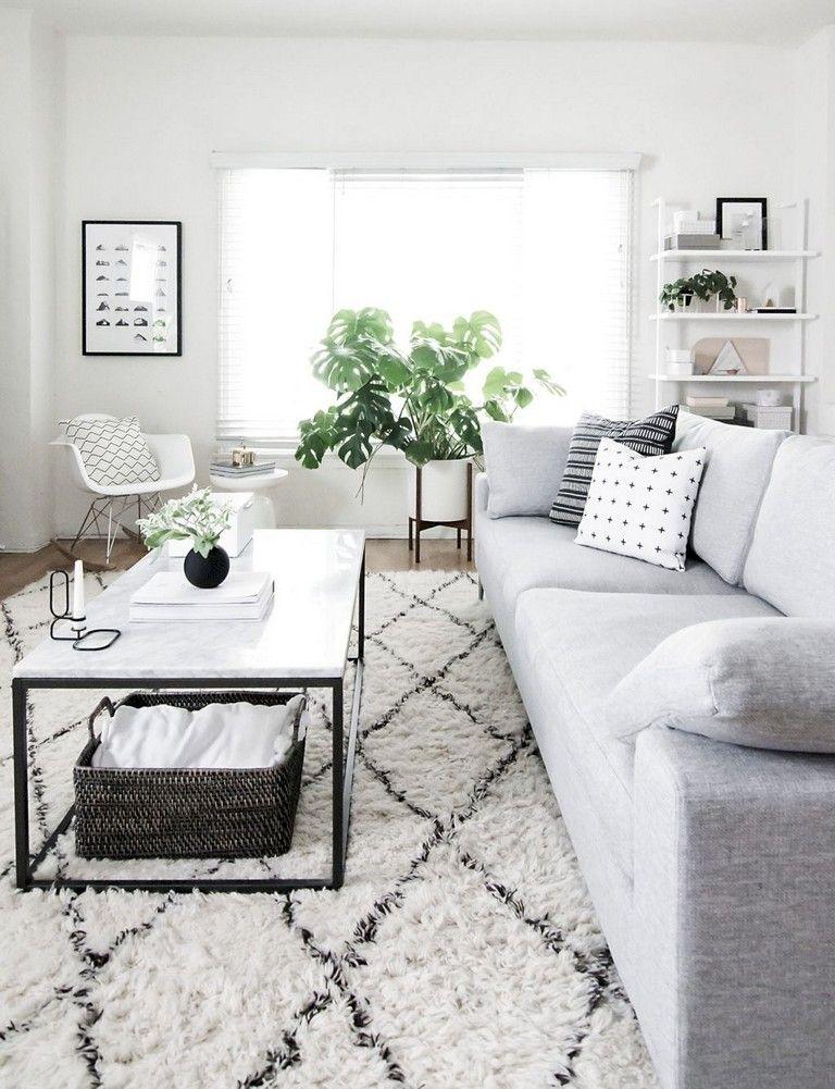 65 Best Living Room Design Ideas Livingroom Livingroomdesigns Livi Living Room Scandinavian Modern Living Room Scandinavian Scandinavian Design Living Room