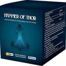 hammer of thor s 081385876782 obat perkasa pinterest