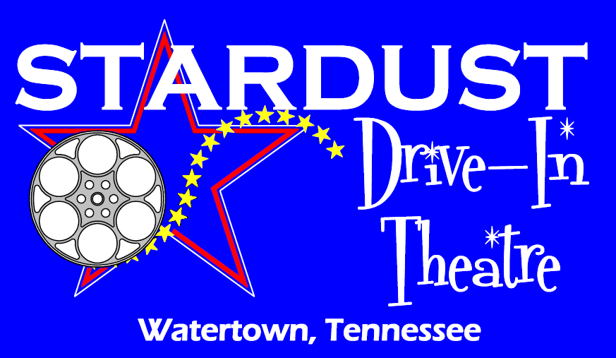 Stardust Drive In Theatre Watertown Tn Such A Fun Family Outing