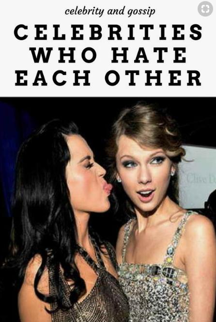 Celebs And Gossips Celebrity Gossip Celebrities Celebrity News Gossip
