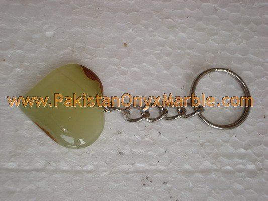 Pin by Onyx - Marble - Gemstone - Salt Product on ONYX KEY