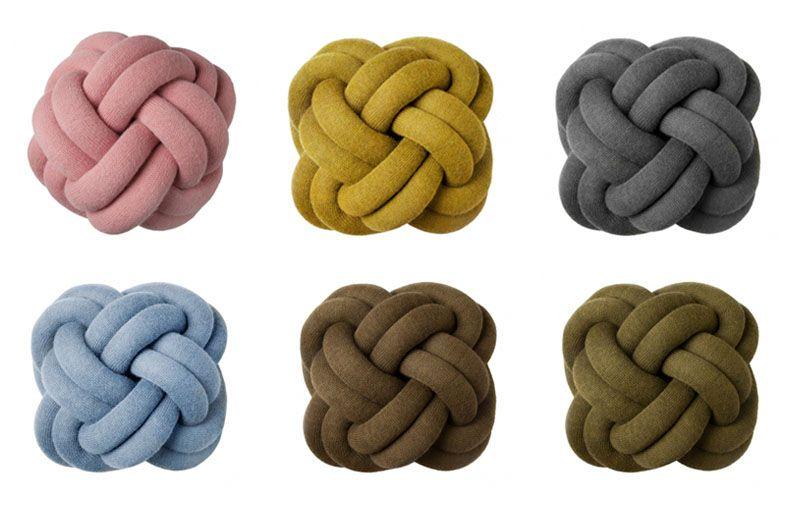 design-house-stockholm-knot-tyyny