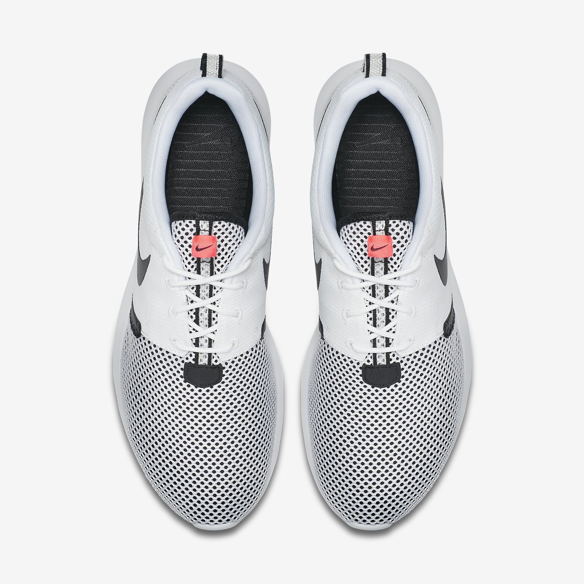 Nike Roshe One NM Breeze Men's Shoe. Nike Store UK | shoes