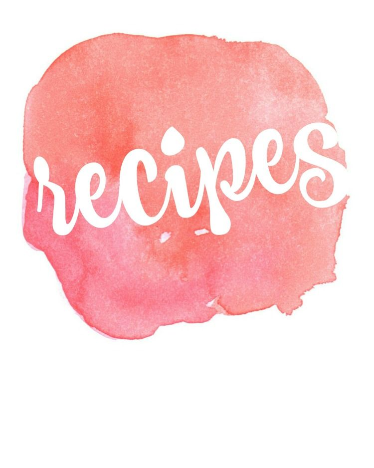 image regarding Printable Recipe Book Cover called How toward Prepare Recipes (Absolutely free Printable Recipe Binder Addresses