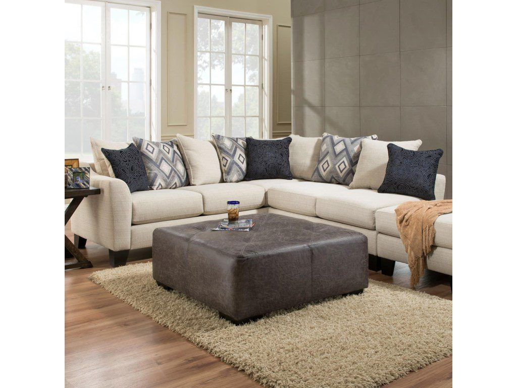 Furniture:Excellent Sectional Sofas Fabric Also Sectional Sofas Farmers  Furniture The Best Of Sectional Sofas