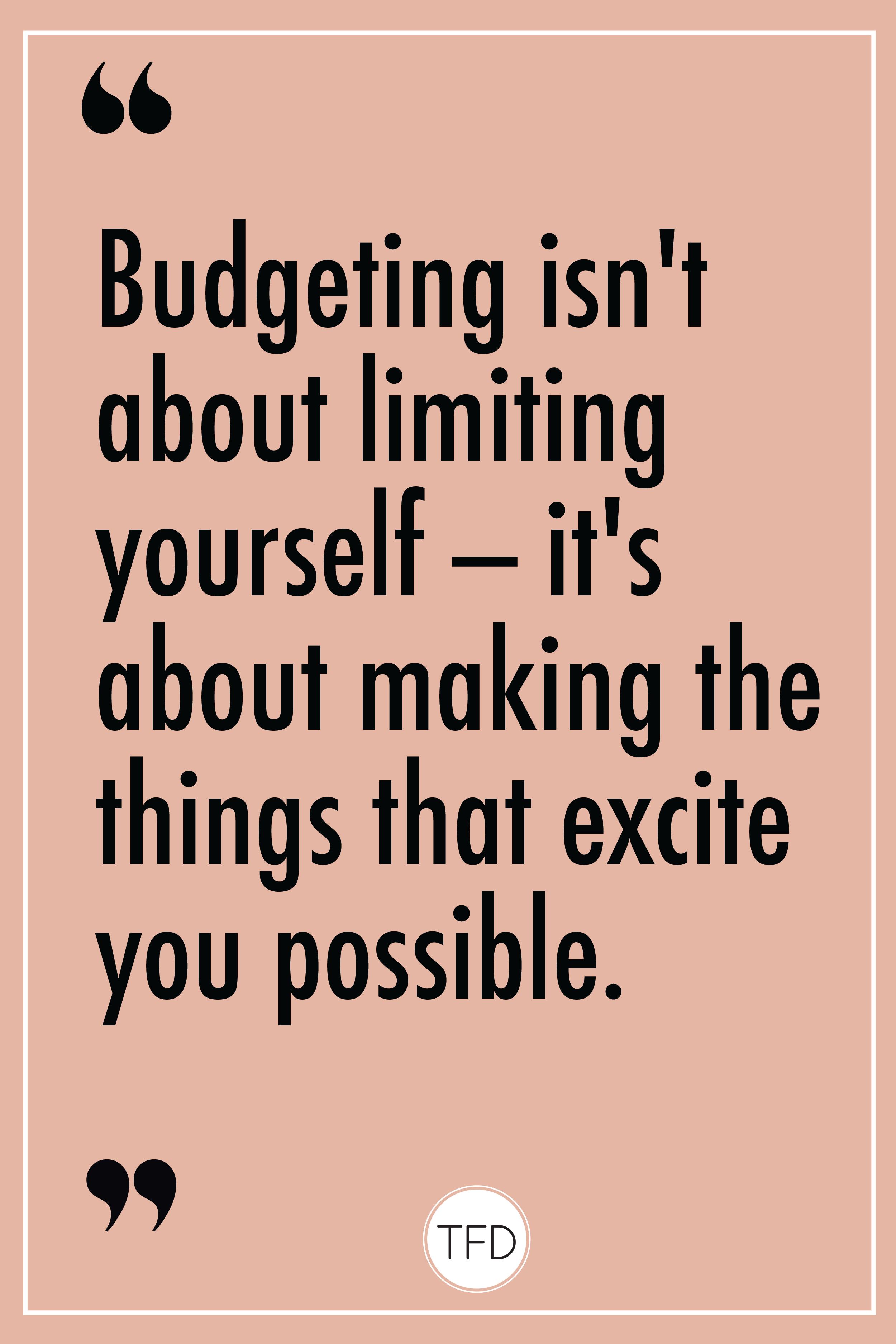 Budgetting Money Moneytips Personalfinance
