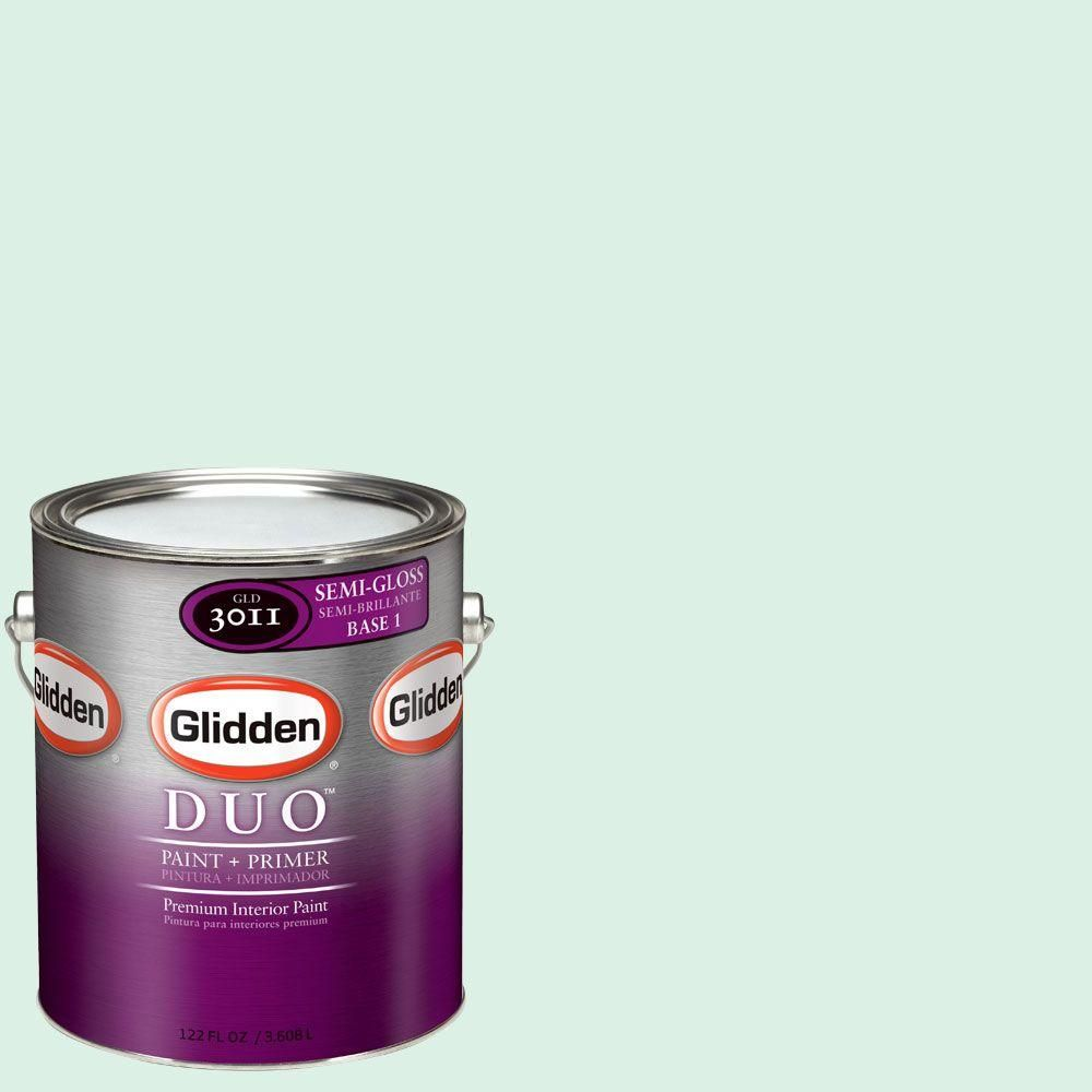 Dallas Cowboys Grey Interior Paint Home Depot