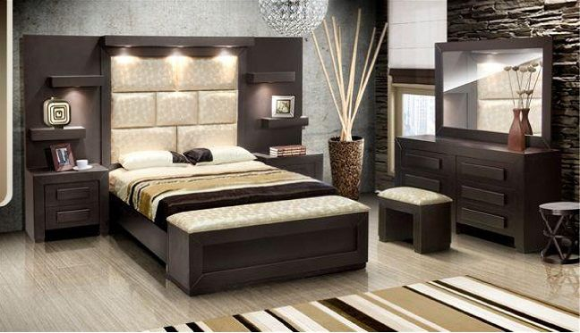 Over The Bed Wall Decor Master Bedroom Simple