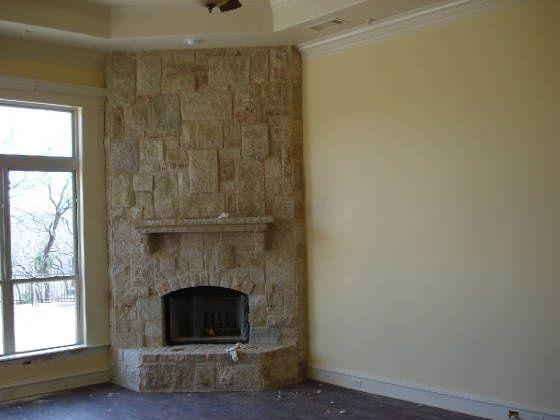 Image result for corner fireplace plaster images | Living Room ...