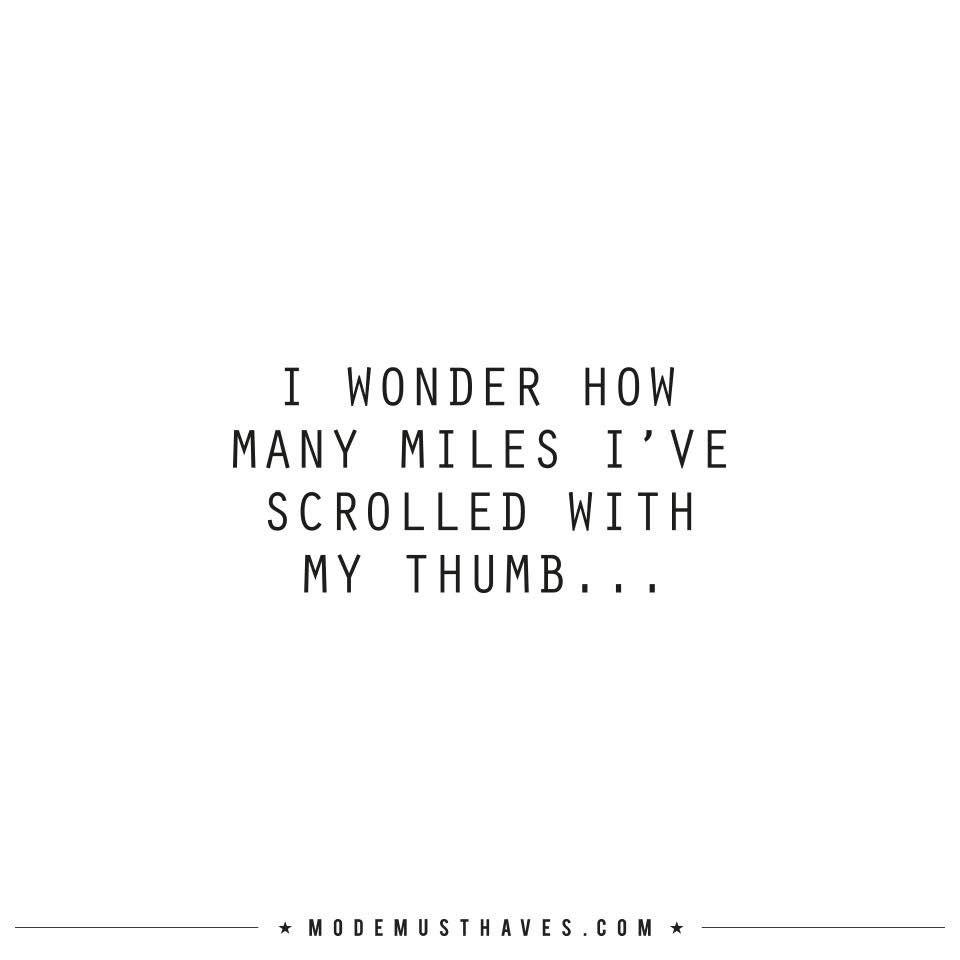 HOW MANY MILES | words | Bio quotes, Instagram bio quotes ...