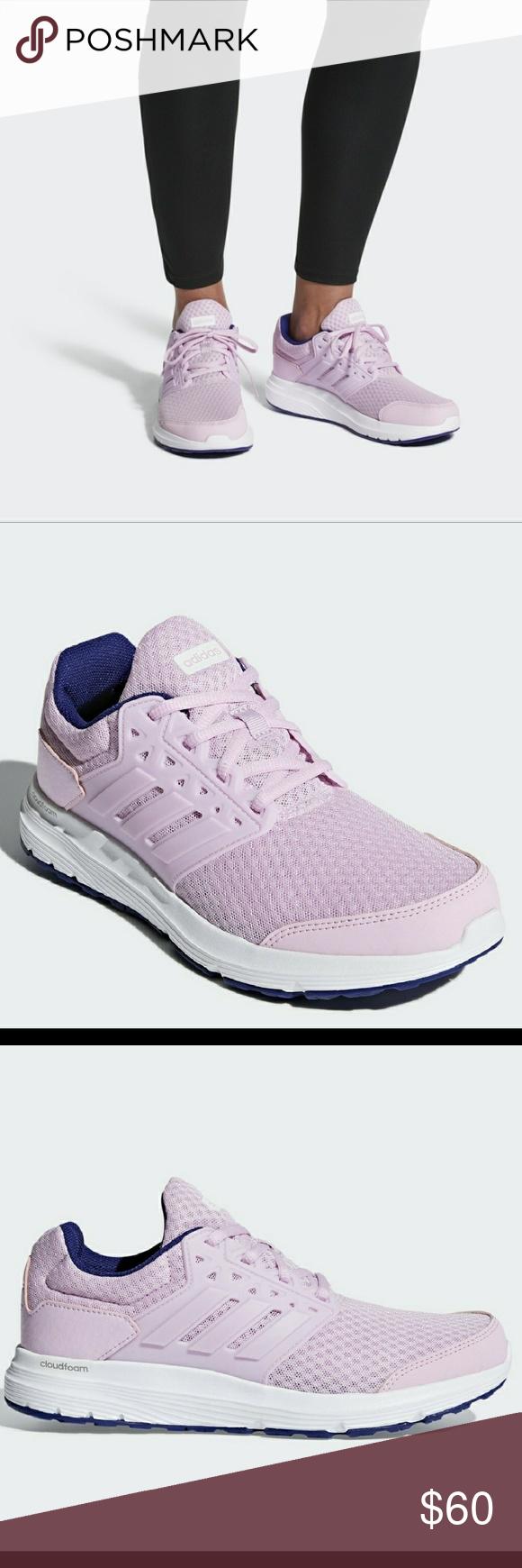 Adidas Galaxy 3 W Women Running Shoes