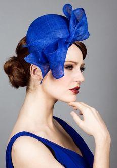 9ef0c5b6767 Rachel Trevor-Morgan Designer Hat shop - accessories