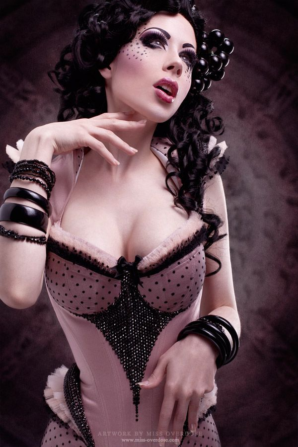 Hot naked boobs videos