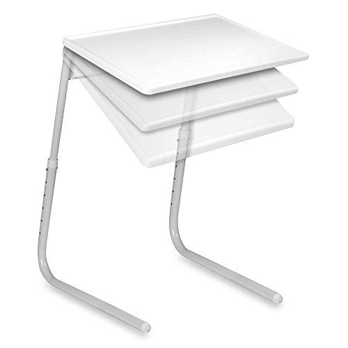 Best As Seen On Tv Table Buddy Adjustable Table Table 640 x 480