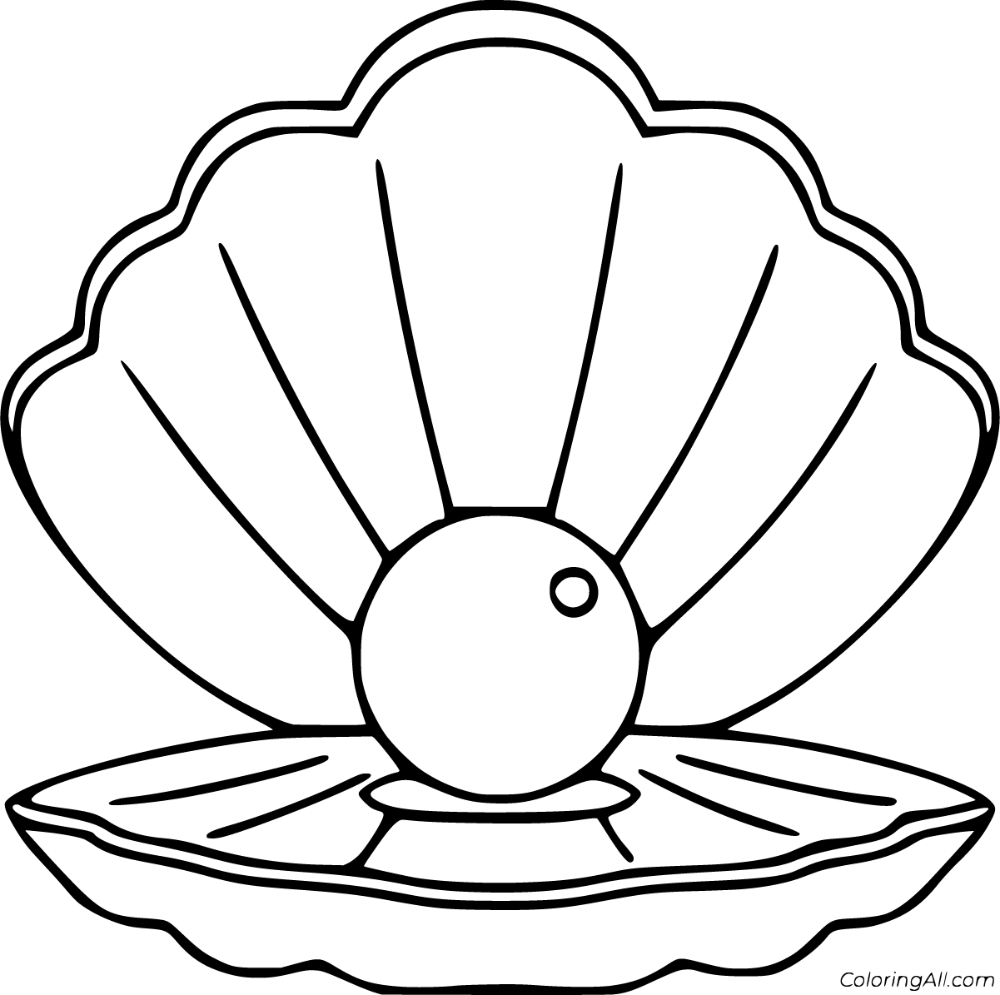 Pin on Invertebrates Coloring Pages