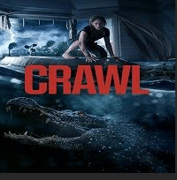 Crawl 2019 Hindi Dubbed Full Hd Movie Films Complets Film Complet En Francais Film