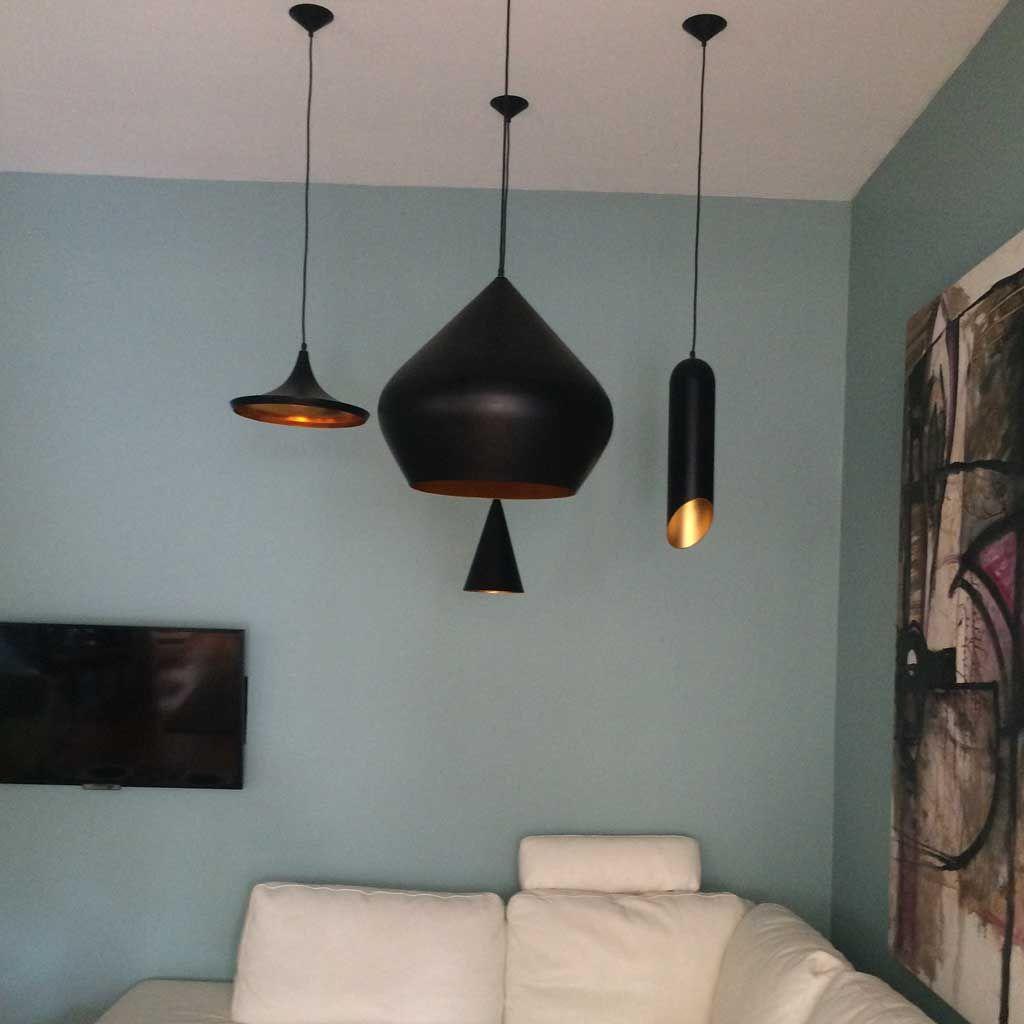 Großartig How Home Electricity Works Fotos - Elektrische Schaltplan ...
