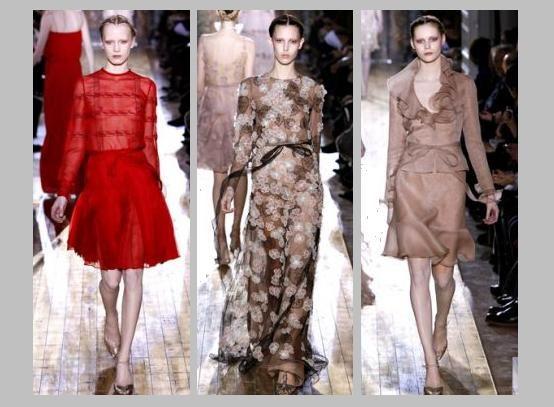 Risultato della ricerca immagini di Google per http://moda.guidone.it/wp-content/uploads/2011/01/valentino-haute-couture-2011.jpg