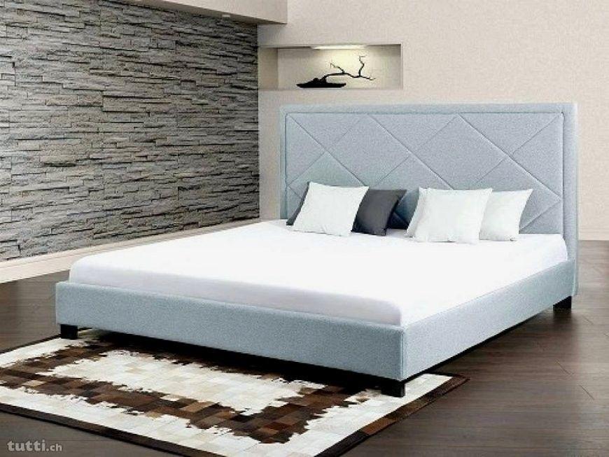 Roller Matratzen 140 200 Frisch Beautiful Bett 140 200 Mit Von Roller Betten 140x200 In 2020 Ikea Bett Bett 180x200 Bett