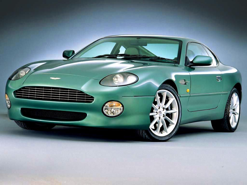 the superb aston martin db9 | aston martin, aston martin db7 and cars