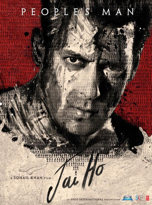 Salman Khan Upcoming Movies 2014-2016 with Release Dates - Here is the list  of