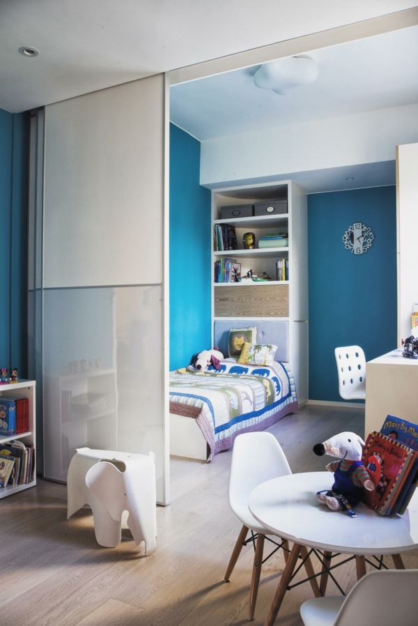 raumteiler kinderzimmer eine hilfe bei der. Black Bedroom Furniture Sets. Home Design Ideas