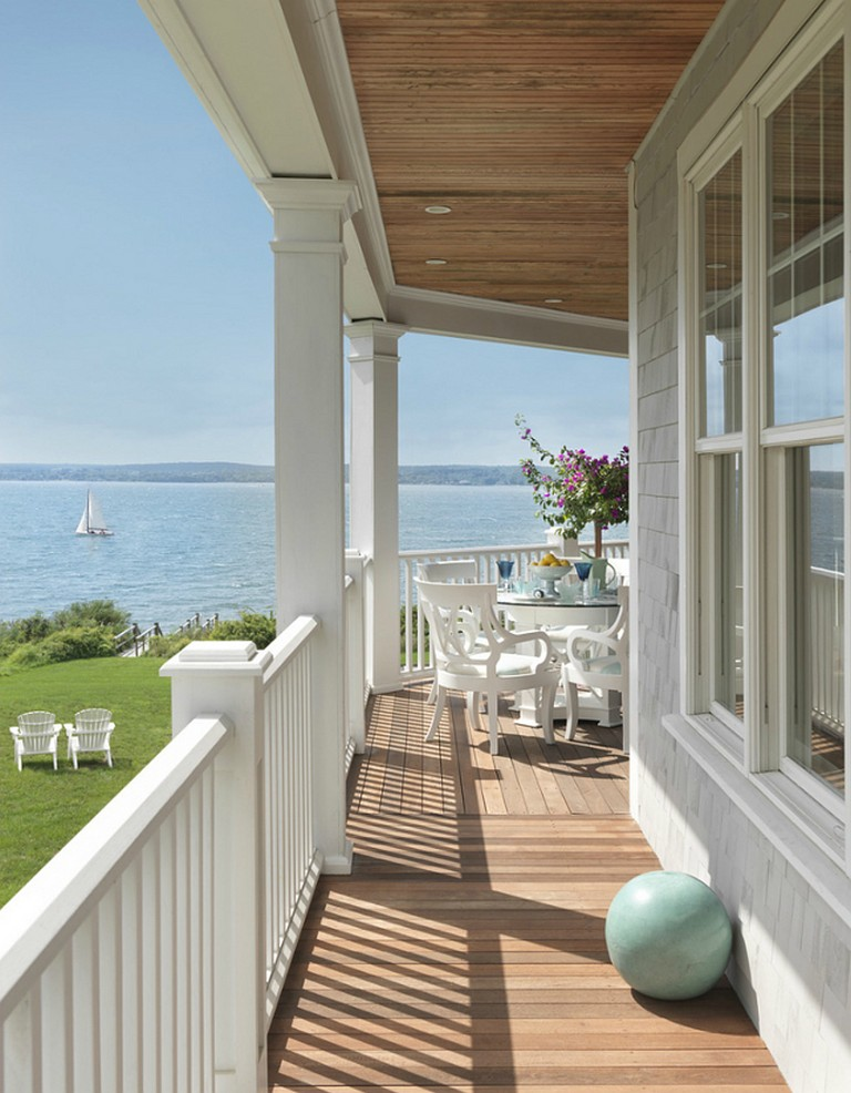 42 beautiful porch pole you ll love patio layout porch on porch swing ideas inspiration id=69576