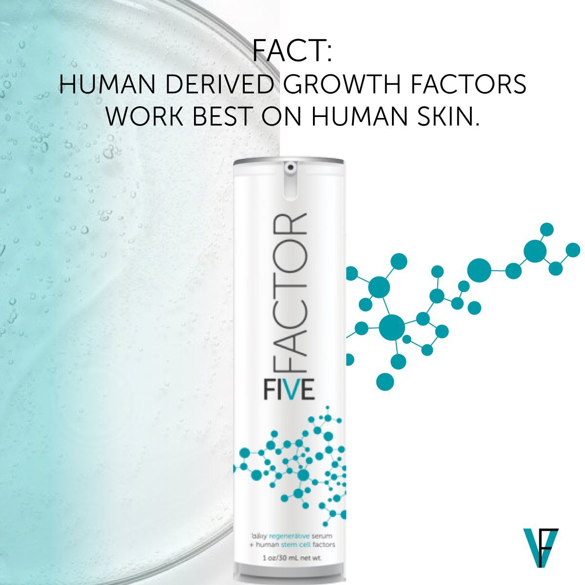 Factorfive Factorfiveskin Twitter Stem Cell Skin Care Skincare Store Plant Stem Cell