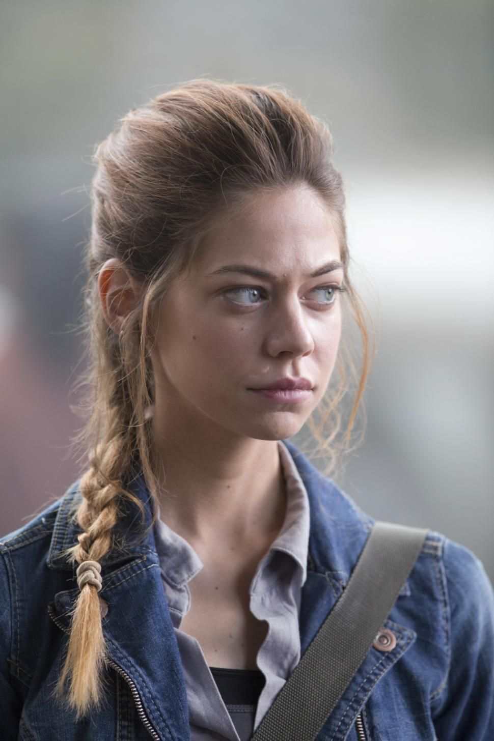 analeigh tipton facebook