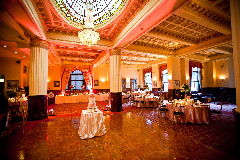 Vintage Sydney Weddings Circular Quay Wedding Reception Venue Wedding Venues Texas Wedding Reception Venues Beautiful Wedding Lights