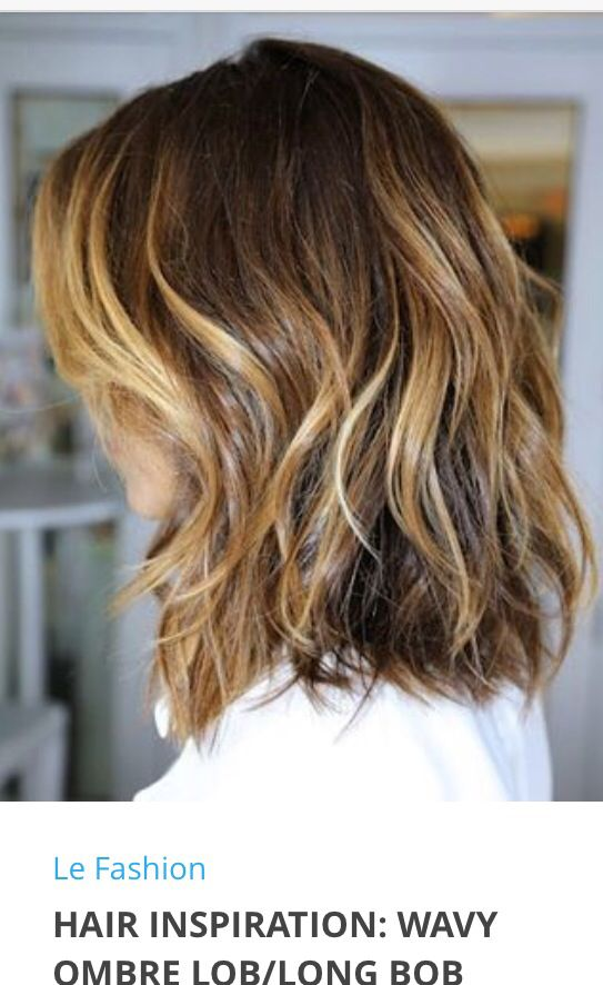Very cute cut and great color