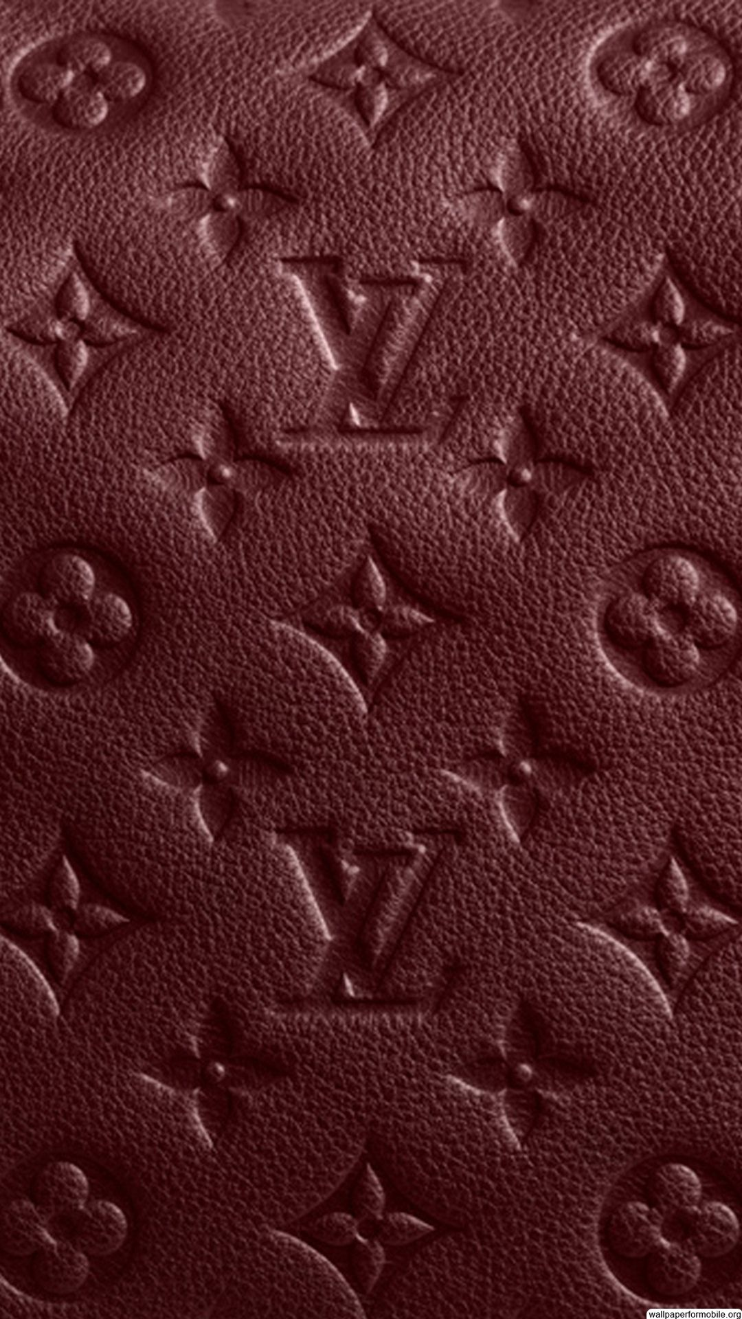 Great Wallpaper Macbook Louis Vuitton - 88d04b26be49ec7ebf0082f729a7953d  Best Photo Reference_175046.jpg