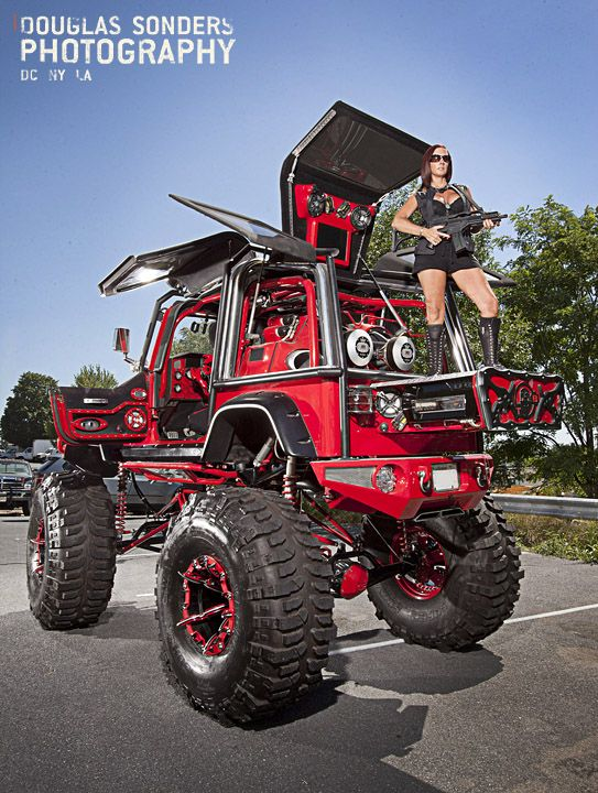 I Next Jeep Dream Cars Jeep Jeep Wrangler Jeep Wrangler Forum