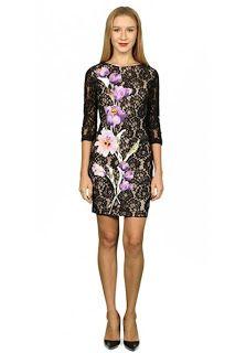 Shop Creaciones Mila: Vestidos elegantes de Remixance