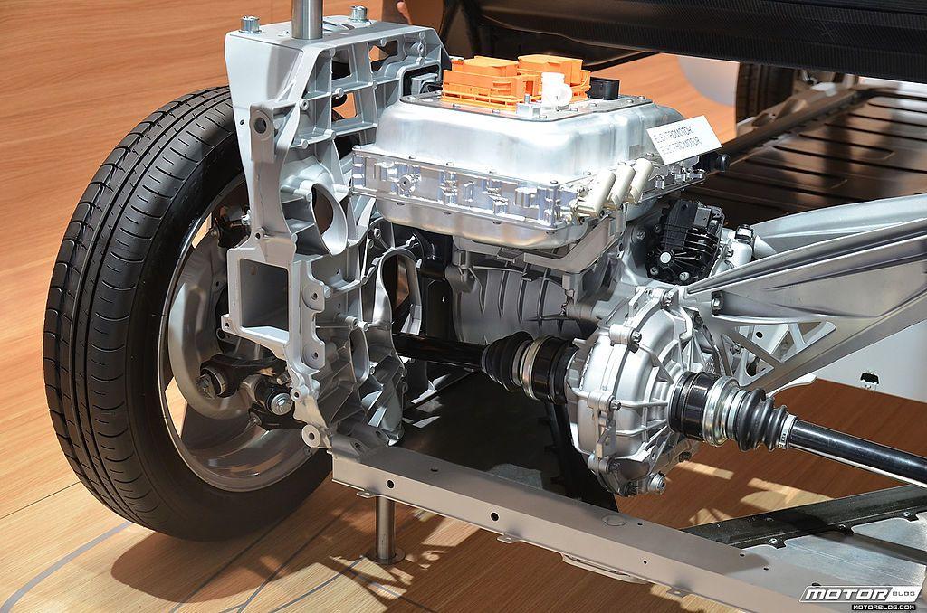 Bmw I3 Automotive Design And Latest Car Models Bmw I3 Bmw I Automotive Design