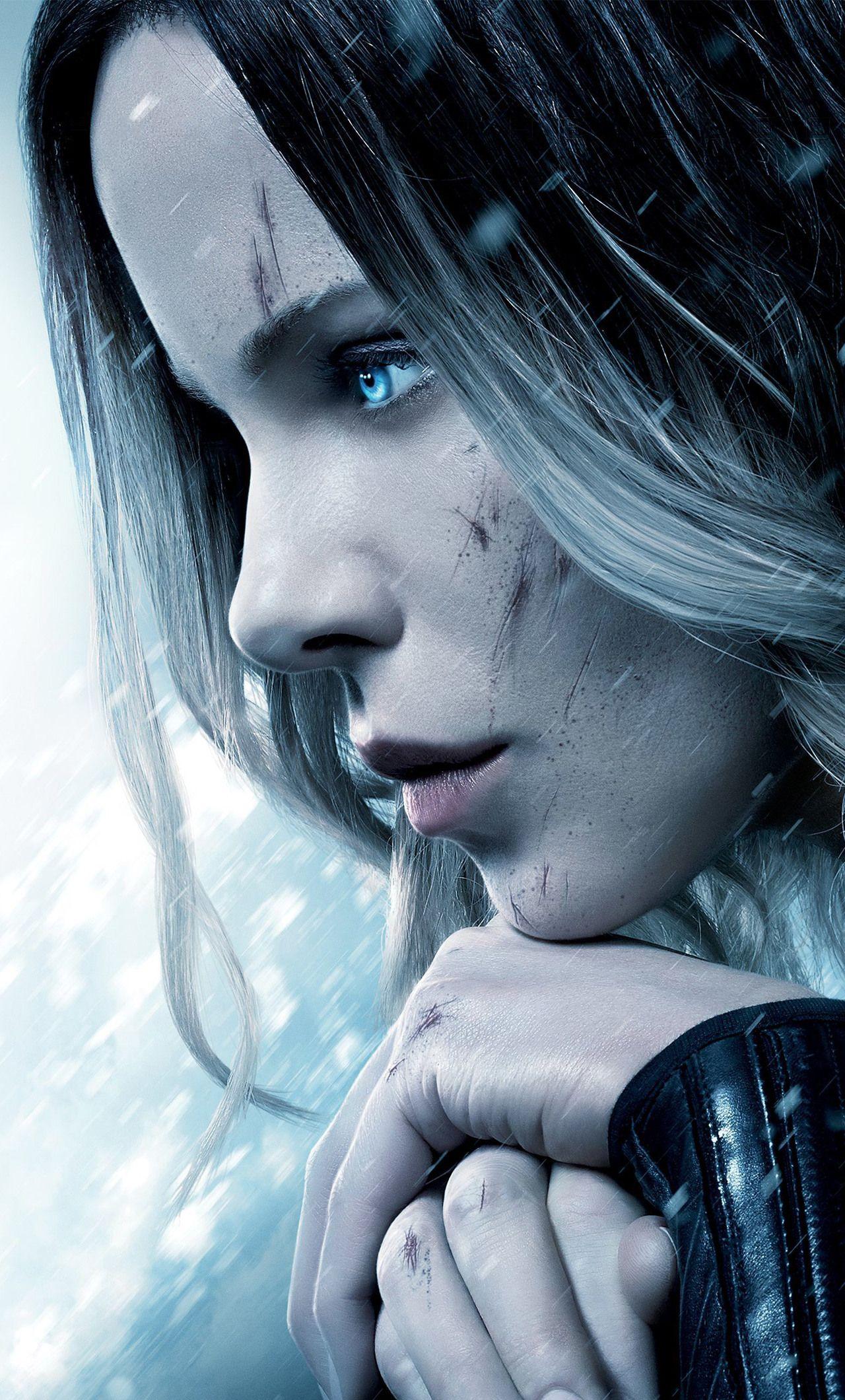 Pin On Actress Kate Beckinsale