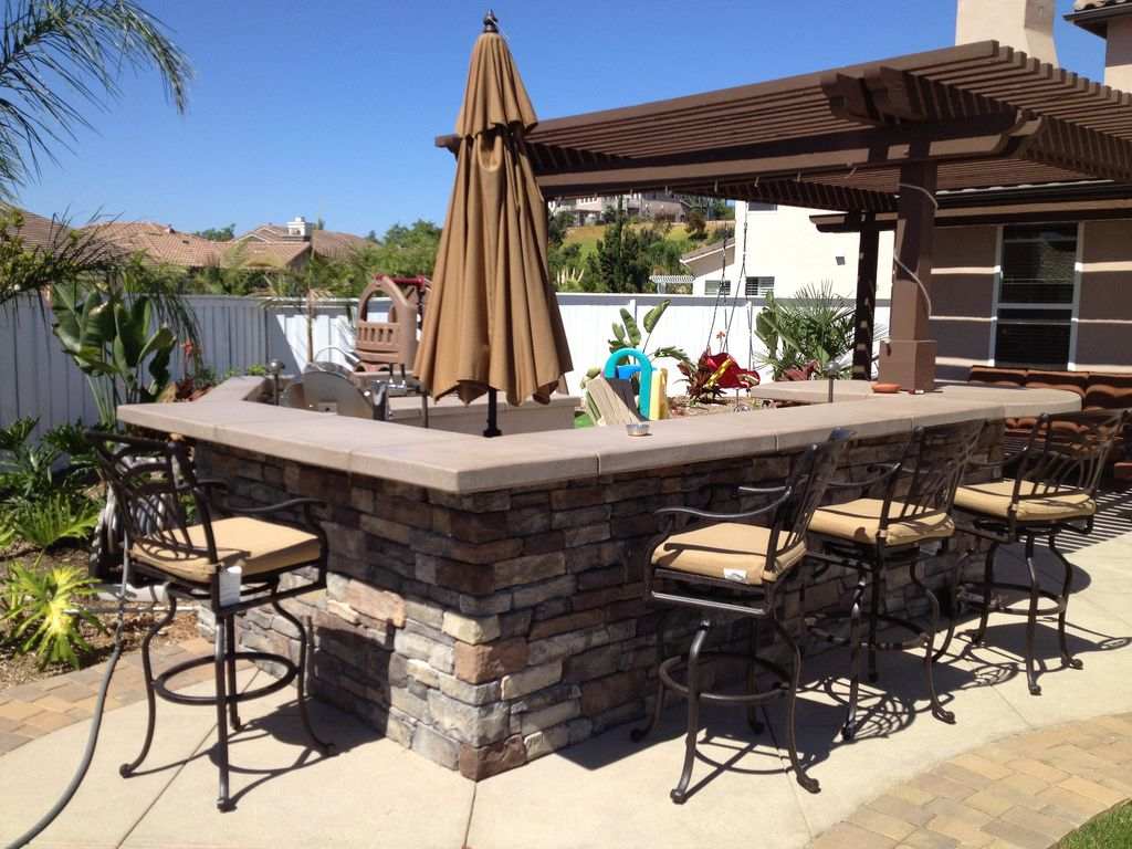 Wolverton Landscapes: San Diego North County Landscaping ...