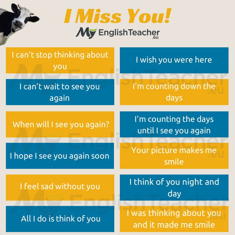 other ways to say i miss you myenglishteacher eu english other ways to say i miss you myenglishteacher eu