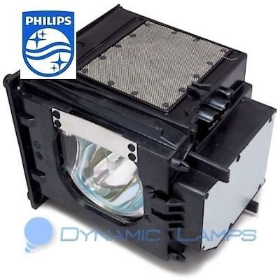 Rear Projection TV Lamps: 915P049010 Philips Original Mitsubishi Dlp  Projection Tv Lamp BUY IT